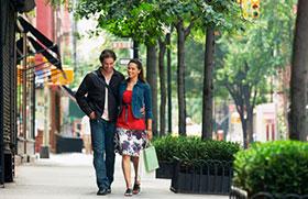 Знакомства в г Краснодаре Сайт знакомств город Краснодар