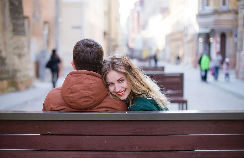 Сайт знакомств в городе Пинск